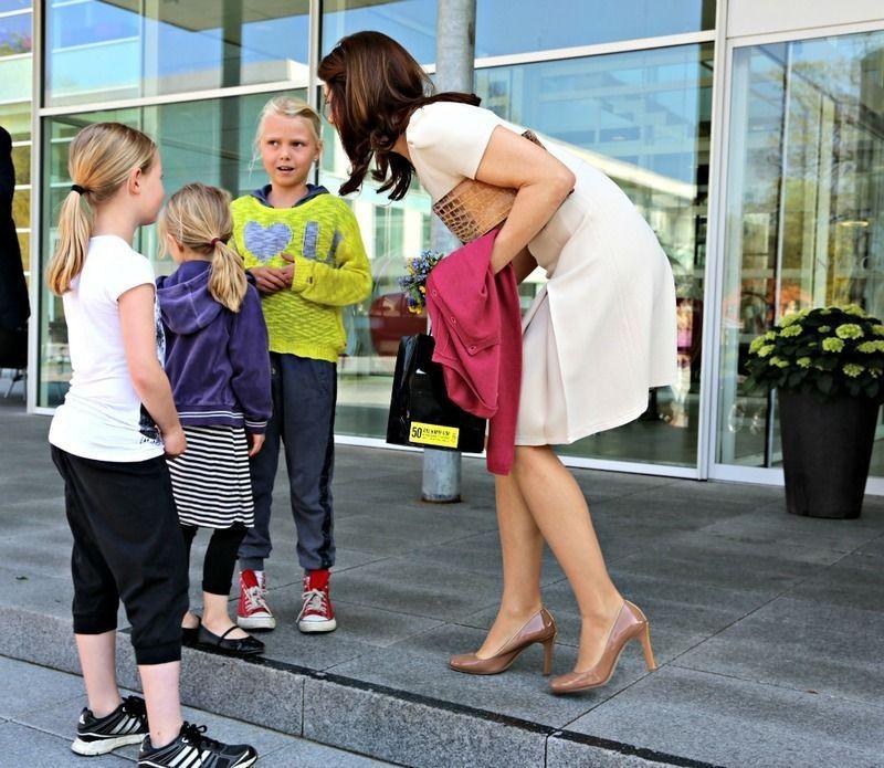Image du Blog princesdanoisacopenhague.centerblog.net